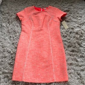 NWT Shoshanna dress